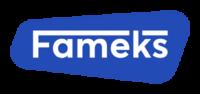 Fameks.de